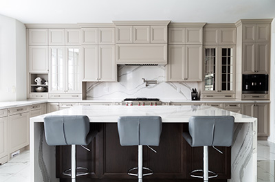 Kitchen-Remodeling-and-Renovation