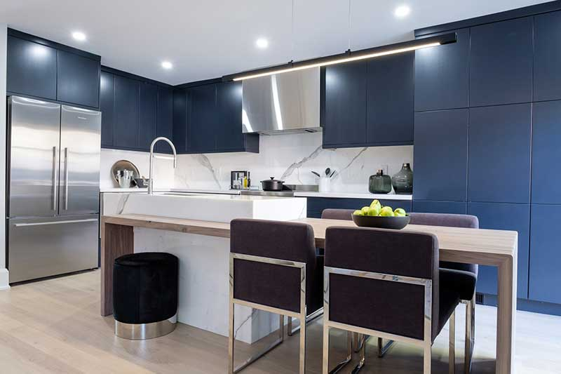 property-brothers_Kitchen_Cabinetry